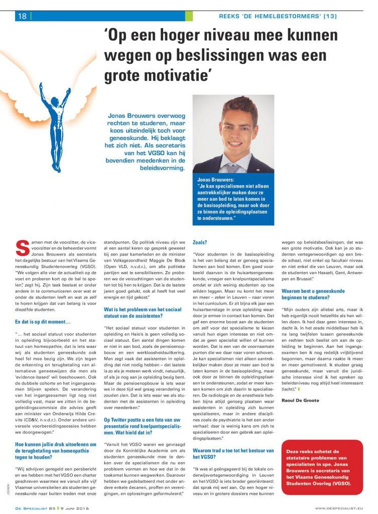 Artikel-page-001